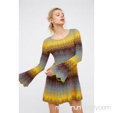 Bella Sweater Mini Dress 41254202