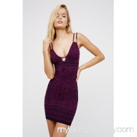 Better Than Ever Bodycon   38641825