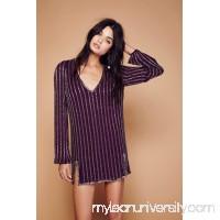 Black Magic Mini Dress   39614987