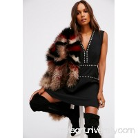 Brittany Knit Mini Dress   40084782