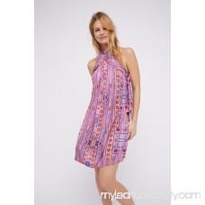 Cheek To Cheek Mini Dress 41774084