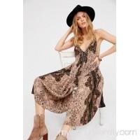 Cleobella Olga Printed Jumpsuit 40610297