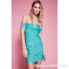 Dahlia Dress 37579489