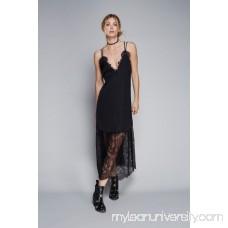 Dream Lover Midi Dress   39742846