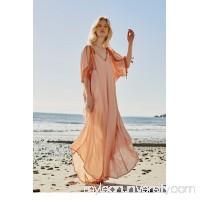 Easy Morning Maxi Dress 41286279