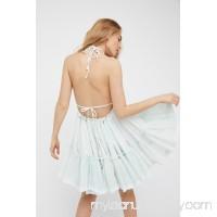 Endless Summer 100 Degree Dress   30528582