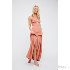 Endless Summer All About It Maxi 38937066