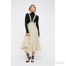 Endless Summer Back To The Pinafore 41080938