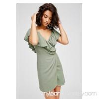 Endless Summer Bali Dreamin' Mini Dress   40645244