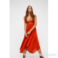 Endless Summer Elaina Maxi Dress   41483405