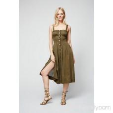 Endless Summer Girlfriend Material Dress 34600692