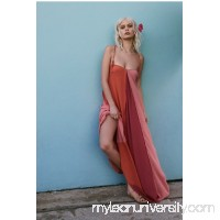 Endless Summer Mixin' It Up Maxi Dress   41285792
