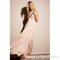 Eve Maxi Dress   40749327