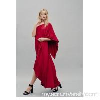 FP Beach Carynne Off The Shoulder Dress   41763301