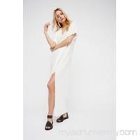 FP Beach Margot Maxi Dress   41544180