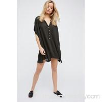 FP Beach Marrakesh Mini Dress   41430273