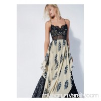 FP Limited Edition Jill G's Limited Edition Dress   40332512