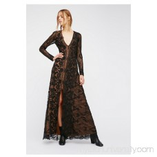FP Limited Edition Keenan's Limited Edition Holiday Dress 40562266