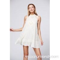 FP One FP ONE Angel Lace Dress   28796944