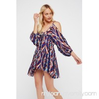 FP One FP One Monarch Mini Dress   41605270