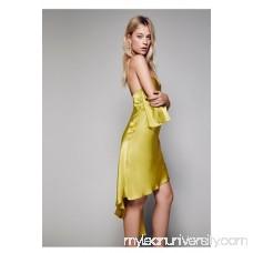 Giselle Midi Dress 40901522