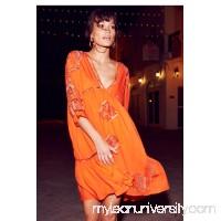 Greenpoint Mini Dress 41141789