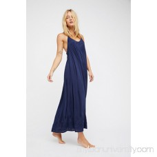 Intimately Embroidered Elaine Maxi Slip 41358680