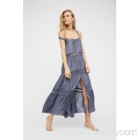 Intimately Helena Slip 41501743