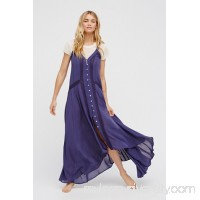 Intimately Kimmi Maxi Slip Dress   41503186