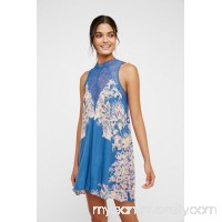 Intimately Marsha Printed Slip 40167959