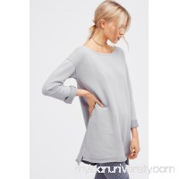 Intimately Stay Here Tunic   39851480