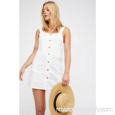 Keep It Simple Mini Dress 41743071