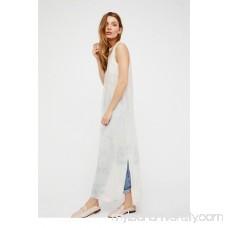 Lacausa Dad's Shirt Dress 41497181
