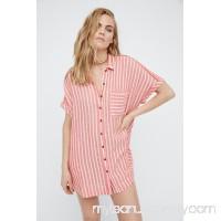 Little Sway Mini Dress   41008525