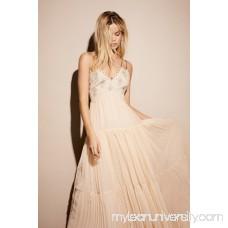 Lost In A Dream Maxi Dress 40501967