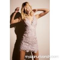 Margot Lace Dress   40332751
