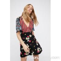 Mix It Up Printed Mini Dress   41008160