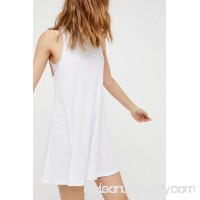 Mock Me Mini Dress   41879016