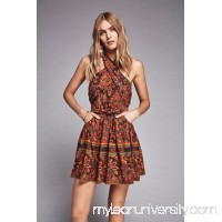 New Romantics New Romantics Lazy Luau Dress   39181672