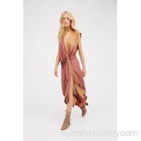 New Romantics Saville Row Dress   40179848