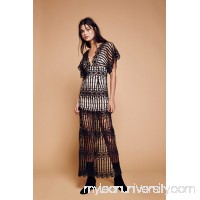 Night Whispers Lace Maxi 40502478