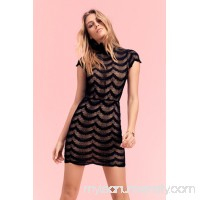 Nightcap x Free People Fiesta Fan District Mini Dress   41324641