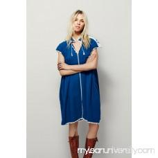 Oaxacan Dress   37973989