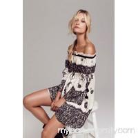 Rachel Zoe Danica Dress   39511548