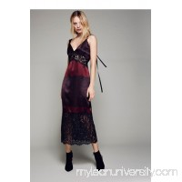 Rachel Zoe Lainey Dress   39513098