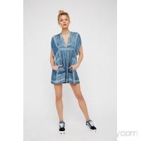 Rowan Mini Dress   40987646