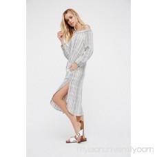 Sail Away Maxi Dress 40889636