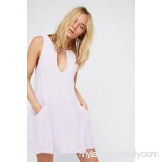 Smooth Sailing Mini Dress 41558511