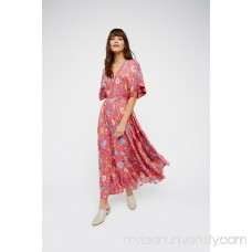 Spell & the Gypsy Collective Lovebird Half Moon Gown 40182446