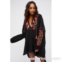 St. Roche Willow Shirt Dress   41637356